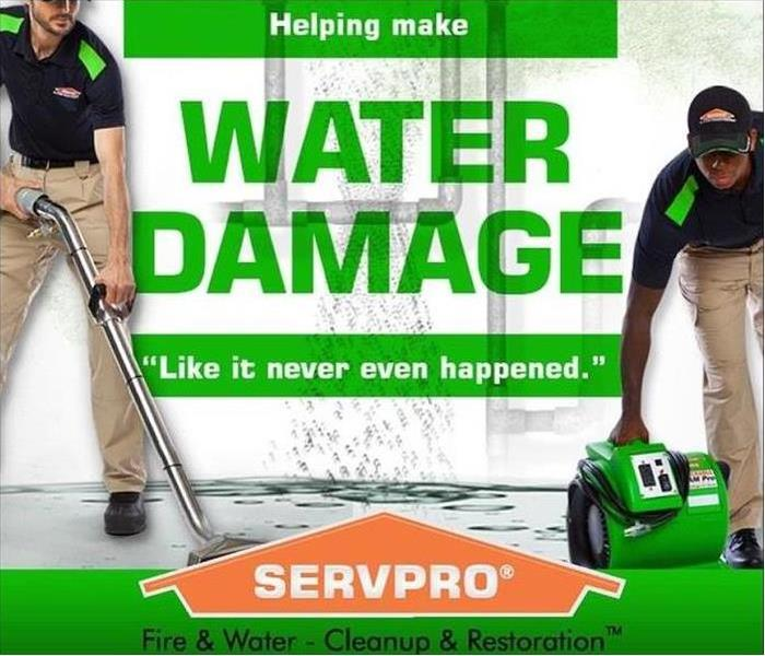 Water Damage Emergency Water Damage Tips for the Insured